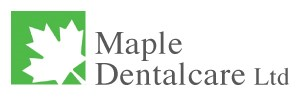 Maple Dental